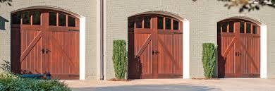 Overhead Door Harrisburg Pa Home Aim Garage Doors Serving Harrisburg Pa And Surrounding