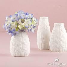 Clear Plastic Tall Vases Clear Plastic Tall Vases From 0 61 Hotref Com