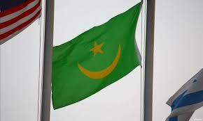 Flag Of Qatar Mauritania Breaks Diplomatic Ties With Qatar U2013 Middle East Monitor