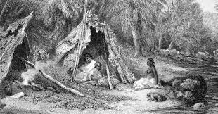 dadirri australian aboriginal spiritual practice of u201cdeep