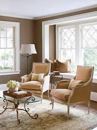 Emejing Small Living Room Chairs Ideas Home Design Ideas - Small living room chairs