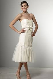 short ivory wedding dresses pictures ideas guide to buying