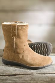 ugg boots sale in canada 15 best ugg neumel images on ugg slippers cool
