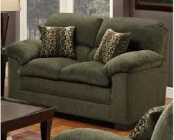 Green Chenille Sofa 53 Best Sofas Chairs Living Room Images On Pinterest Sofas