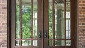 modern exterior front doors door beautiful double lock door double modern wood front doors