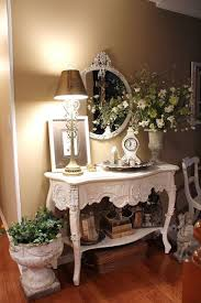 56 best shabby chic desks u0026 tables images on pinterest cottage