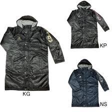 Bench Rain Jacket Taharasports Rakuten Global Market Champion Junior Hooded