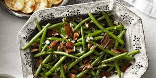 green vegetables for thanksgiving dinner 27 easy green bean recipes for thanksgiving how to cook green beans