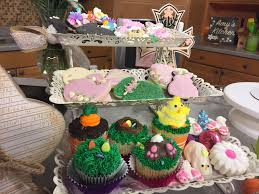 cake supplies sweet easter treats with creative cake supplies wluk