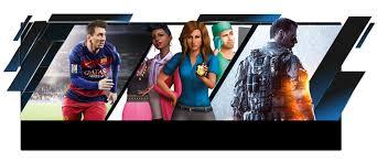 origin black friday sales battlefield hardline gaming news gaming reviews game trailers
