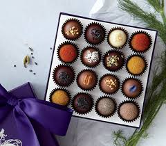 gourmet gifts luxury chocolate truffles gourmet gifts specialty recipes at