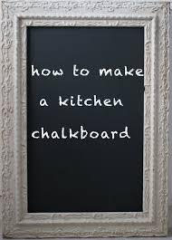 download kitchen chalkboard ideas gurdjieffouspensky com
