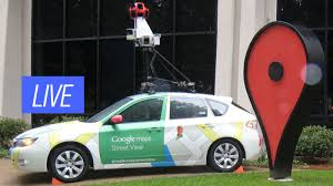 google images car ask a google street view driver anything you want