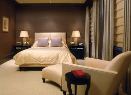 Inexpensive Bedroom Decorating Ideas Decorating A Bedroom On A Budget Interior Design Ideas