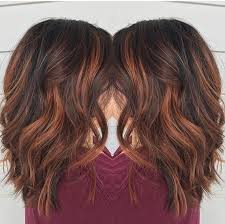 25 best ideas about highlights underneath on pinterest best 25 red brown highlights ideas on pinterest red brown hair