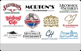 darden restaurants gift cards buy darden restaurants gift cards mygiftcardsplus