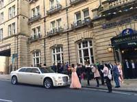 Wedding Cars Ellesmere Port Wedding Services In Ellesmere Port Cheshire Gumtree