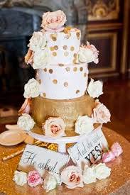 enchanting wedding cakes that leave you amazed receptions