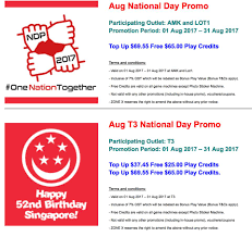 Home Zone Credit Card by Zone X Singapore Home Facebook