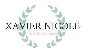 nicole passionate wedding videography for detroit u0026 grand rapids
