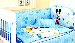 Mickey Mouse Crib Bedding Set Walmart Mickey Mouse Bedroom Set Amazing Mickey Mouse Bedroom Mickey Mouse