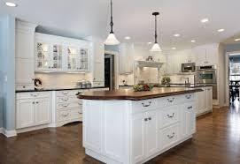 küche möbel küchenmöbel