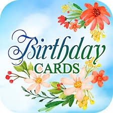 Birthday Day Cards Many Happy Returns Of The Day Card 13 Category Birthday Cards