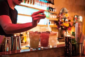 the michelada what it is and where to drink it london evening