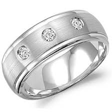 house wedding band 3 diamond wedding band by crown diamond housealexis