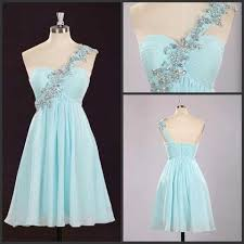 dresses for 11 year olds graduation prom dress page 2 dear deer fashion