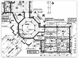architecture plan osman designpac brisbane building designers and architectural