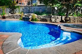 Backyard Planning Software by Planning Your New Pool Is Easy With 3 D Software