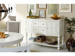 american drew dining room sideboard 416 857 upper room home