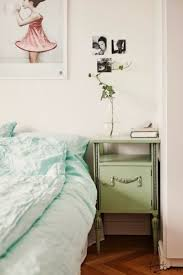 568 best interior u0026 furniture images on pinterest live room and