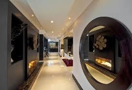 contemporary home interior designs contemporary home interior design ericakurey