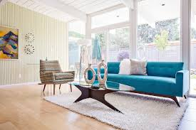 mid century modern living room ideas mid century living room furniture home inspiration ideas