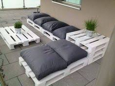 How To Make Patio Furniture Out Of Pallets Diy Pallet Projects 50 Pallet Outdoor Furniture Ideas Pallet