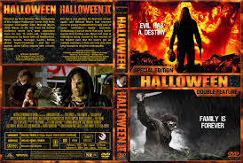 Halloween Ii Remake John Carpenter Has Harsh Words For Rob Zombie And His Halloween