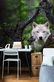 17 best cityscape wall murals images on pinterest photo say cheese mr wolf wall mural