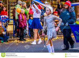 thanksgiving usa thanksgiving macy parade 2015 editorial photography image 63144512