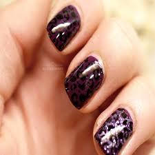nail designs dark colors choice image nail art designs