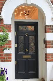 House Front Door Front Doors Splendid Traditional Victorian Front Door Colour