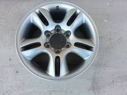 used lexus gx470 used lexus gx470 wheels u0026 hubcaps for sale