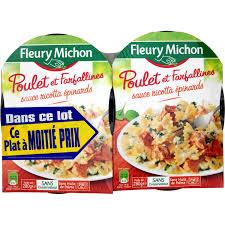 plats cuisin駸 fleury michon fleury michon plats cuisin駸 100 images search typecache com