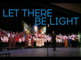 let there be light theater locations let there be light youtube