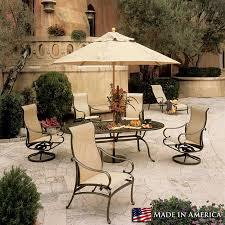 Tropitone Allied Pools - Tropitone outdoor furniture