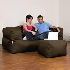 giant bean bag sofa bean bag sofa 56 with bean bag sofa jinanhongyu com