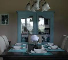 formal dining room sets with china cabinet dining room china dining room china cabinet makeover chalk paint
