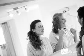Doing Hair And Makeup Wedding Photography Blog Blake Hall Wedding Photography May 2017