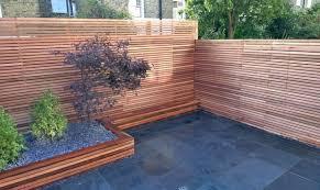 17 low maintenance landscaping ideas chris and peyton lambton